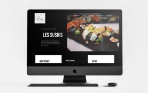Site web - Web & Graphic Design réalisé par paulalexandre sous Wordpress et photoshop. raphiste, Web Designer, Motion Designer & Illustrateur freelance basé sur Marseille. Un projet ? N'hésitez pas à me contacter.