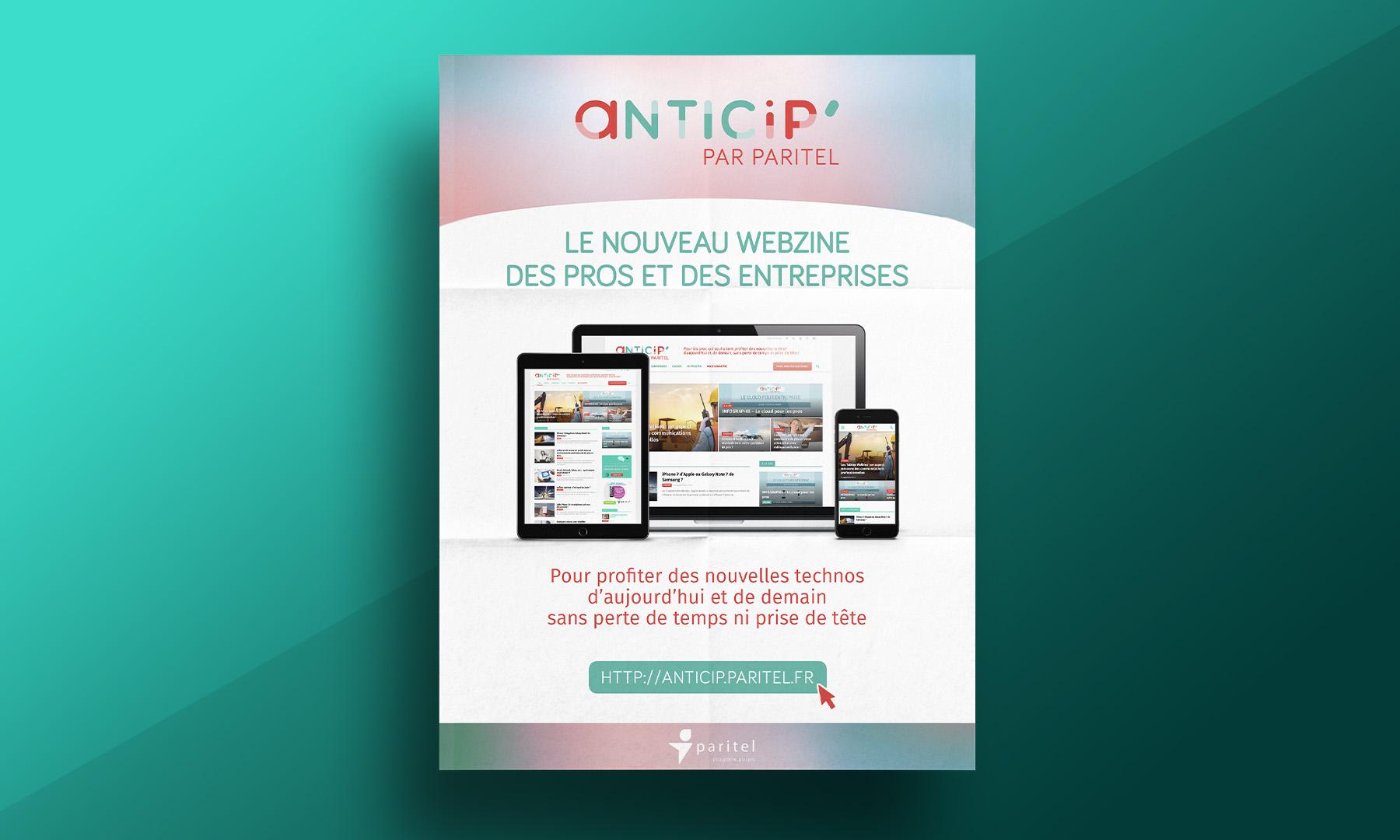 Flyer réalisé par paulalexandre. Graphiste, Web Designer, Motion Designer & Illustrateur freelance basé sur Marseille. Un projet ? N'hésitez pas à me contacter.